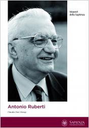 Antonio Ruberti (free english download)